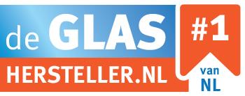 De Glashersteller