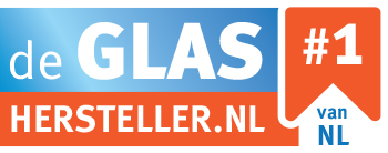 De Glashersteller